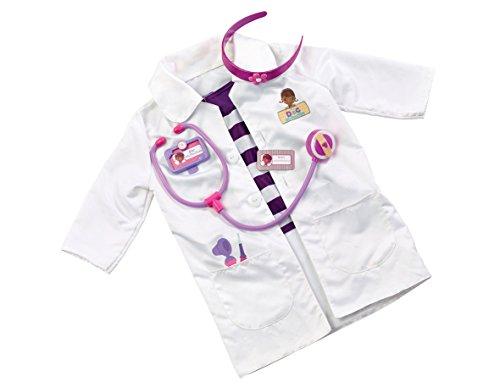 Doctora-Juguetes-Set-mdico-con-bata-y-accesorios-Giochi-Preziosi-90125