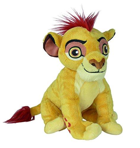 disney-peluche-la-garde-du-roi-lion-kion-assis-25-cm