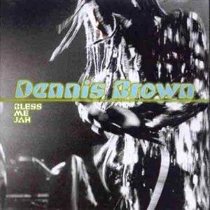 Dennis Brown - Bless Me Jah [VINYL] - Zortam Music