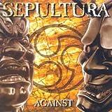 Against [Vinyl LP]