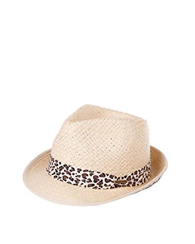 Chiemsee Cappello Lomi
