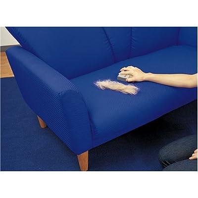 一毛打尽 クルマのシートソファー用