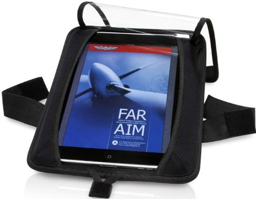 Buy ASA iPad Kneeboard by ASA