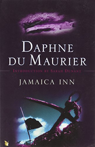 jamaica-inn-by-du-maurier-daphne-author-mar-06-2003-paperback