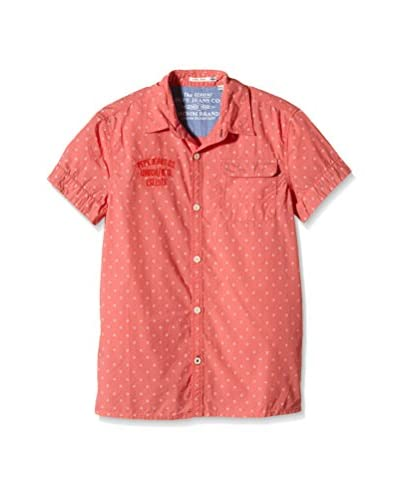Pepe Jeans London Camisa Casual Cathal