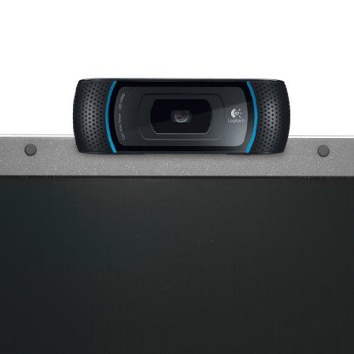 Драйвер Веб Камеры Logitech C300