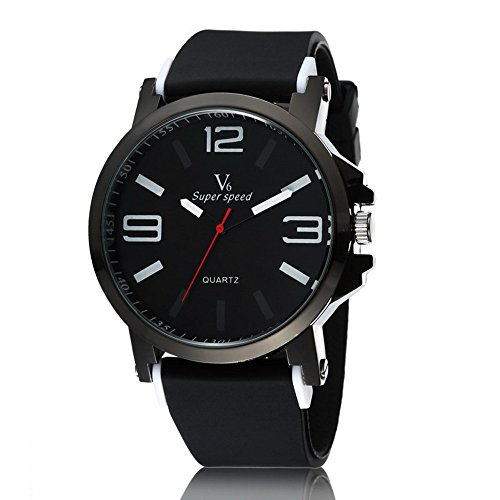 man-quartz-watch-fashion-personality-classic-silica-gel-w0128