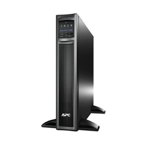 apc-smart-ups-smx1500rm2u-x-1200w-1500va-lcd-120v-2u-tower-ups-system