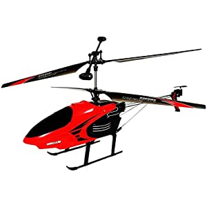 amazin drone with Amazon Best Sellers Best Hobby Rc Helicopters on Practicaldronesolutions also D C3 A9tails Swimsuit also 21905 Brain Wave Password Hacking Cybersecurity as well Djwestpromovideo moreover Watch.
