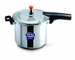 ultra cooker endura+ (8 liters)