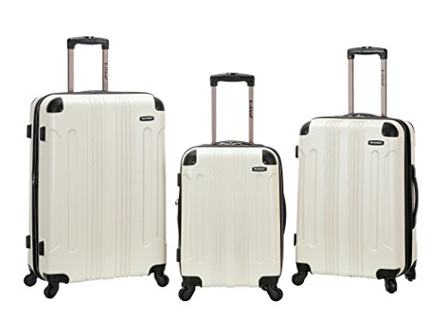 rockland-3-piece-sonic-abs-upright-set-white-white-one-size