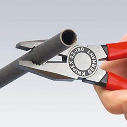 Knipex-03-05-180-Combination-Plier