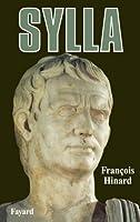 Sylla (Biographies Historiques)