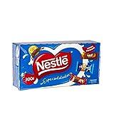 Nestlé Especialidades Bombons Sortidos 300g   Specialties Assorted Bonbons 10.5oz
