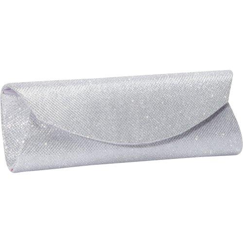 j-furmani-simple-elegance-clutch-silver