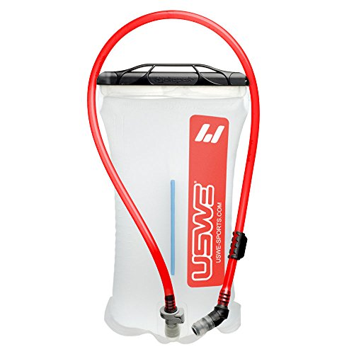 uswe-sports-trinksystem-shape-shift-transparent-340-x-245-x-35-cm-15-liter-101200