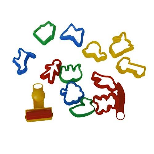 nuolux-pate-a-modeler-diy-emporte-piece-moule-clay-kit-outil-avec-formes-colorees-de-modelisation