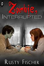 Zombie, Interrupted (Reanimated Readz)