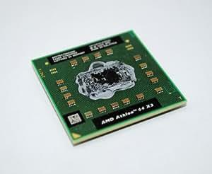 Athlon X2 TK-57 (1.9GHz/L2 256k x2/31W/Rev.G2) SocketS1(G1) AMDTK57HAX4DM