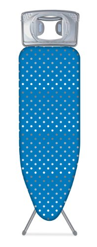 Minky 122 x 43 cm Ultima Plus Ironing Board