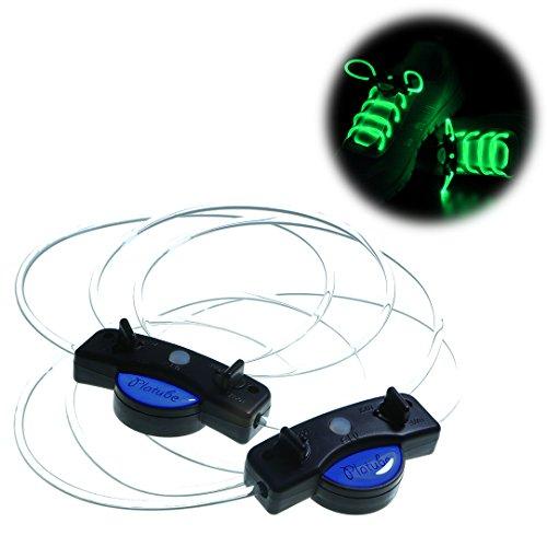 Led-Shoelaces-Armband-LOHASIC-Flashing-Light-Up-Shoelaces-Bracelet-for-Nighttime-Activity