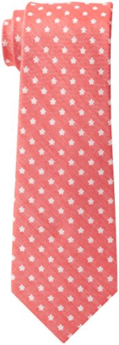 Tommy-Hilfiger-Mens-Washed-Neat-Tie