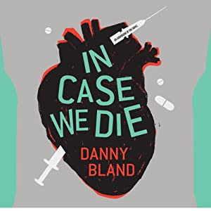 In Case We Die Audiobook
