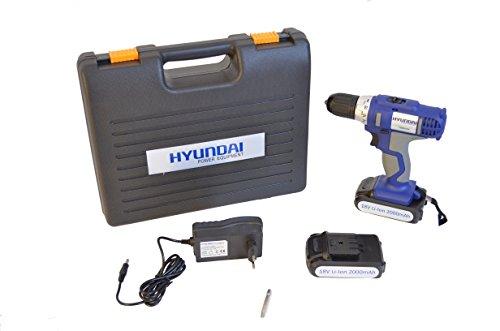 hyundai-hpvd18l-perceuse-sans-fil-18-v-avec-2-batteries