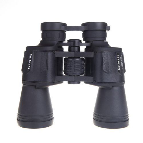 Andoer 20X50 168Ft/1000Yds 56M/1000M Binoculars Telescope For Hunting Camping Hiking Outdoor