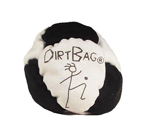 vuelo-clipper-hacky-sack-dirtbag-negro-blanco