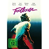 "Footloosevon ""Kevin Bacon"""