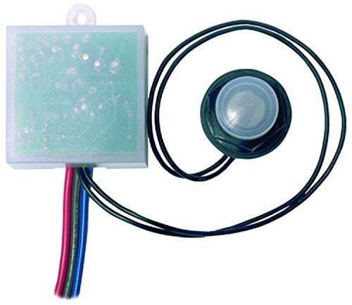 hispec-remote-internal-photocell-20mm-thread-switch-ip65-rated-sensor