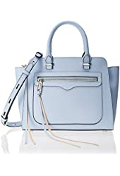 Rebecca Minkoff Mini Avery Tote Cross Body