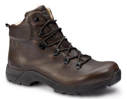 BRASHER Supalite II GTX Men's Hiking Boots, UK11