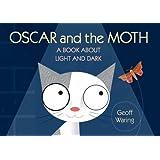 Oscar and the Moth (Oscar)