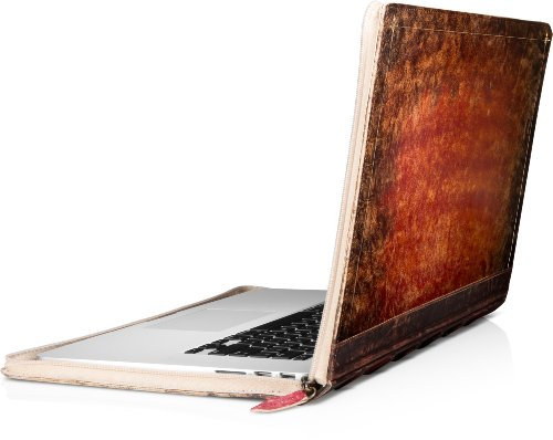 twelve-south-rutledge-bookbook-cover-for-macbook-artisan-leather-book-case-for-15-inch-macbook-pro-r