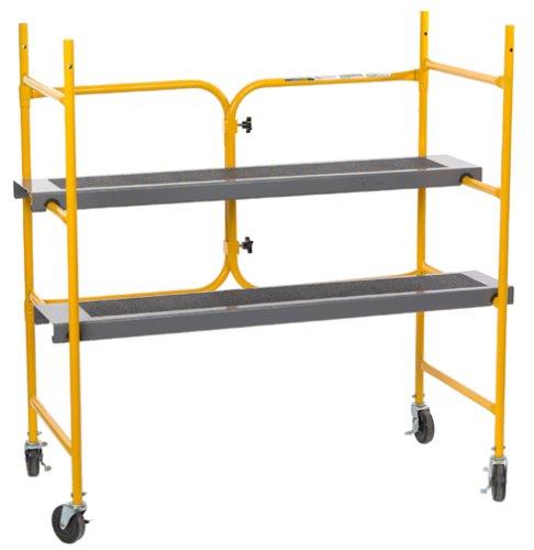 Bil Jax Scaffolding Parts : Cheap ladders accessories one stop shopping bil jax