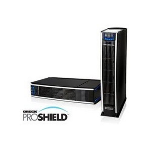 oreck-air12b-proshield-home-office-electric-portable-compact-air-purifier-black