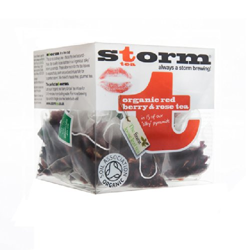 sturm-tee-bio-red-berry-tea-rose-petal-15-pro-packung