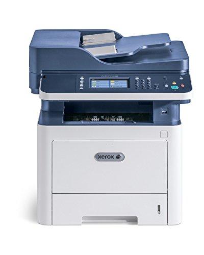 xerox-workcentre-3335-laser-a4-wi-fi-blu-bianco