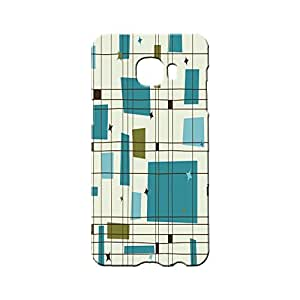 BLUEDIO Designer Printed Back case cover for Samsung Galaxy C7 - G5167