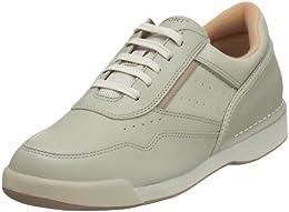 Rockport Mens Prowalker Athletic Shoes B00625QYWU