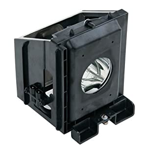 TV Lamp BP96-00826A / BP96-01403A for SAMSUNG
