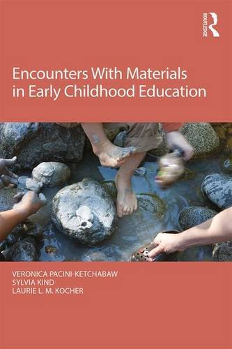 Early Childhood Education understanding college & its subjects available