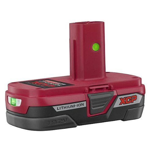 craftsman-c3-192-volt-xcp-compact-lithium-ion-battery-pack