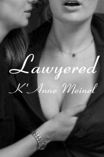 K'Anne Meinel