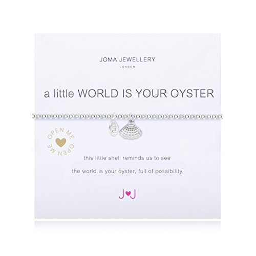 joma-jewellery-a-little-world-is-your-oyster-bracelet