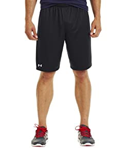 Under Armour Men's UA Micro Solid 10