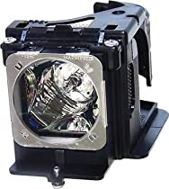 Replacement Lamp for W1100 W1200