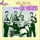 Walk Dont Run: The Best of the Ventures